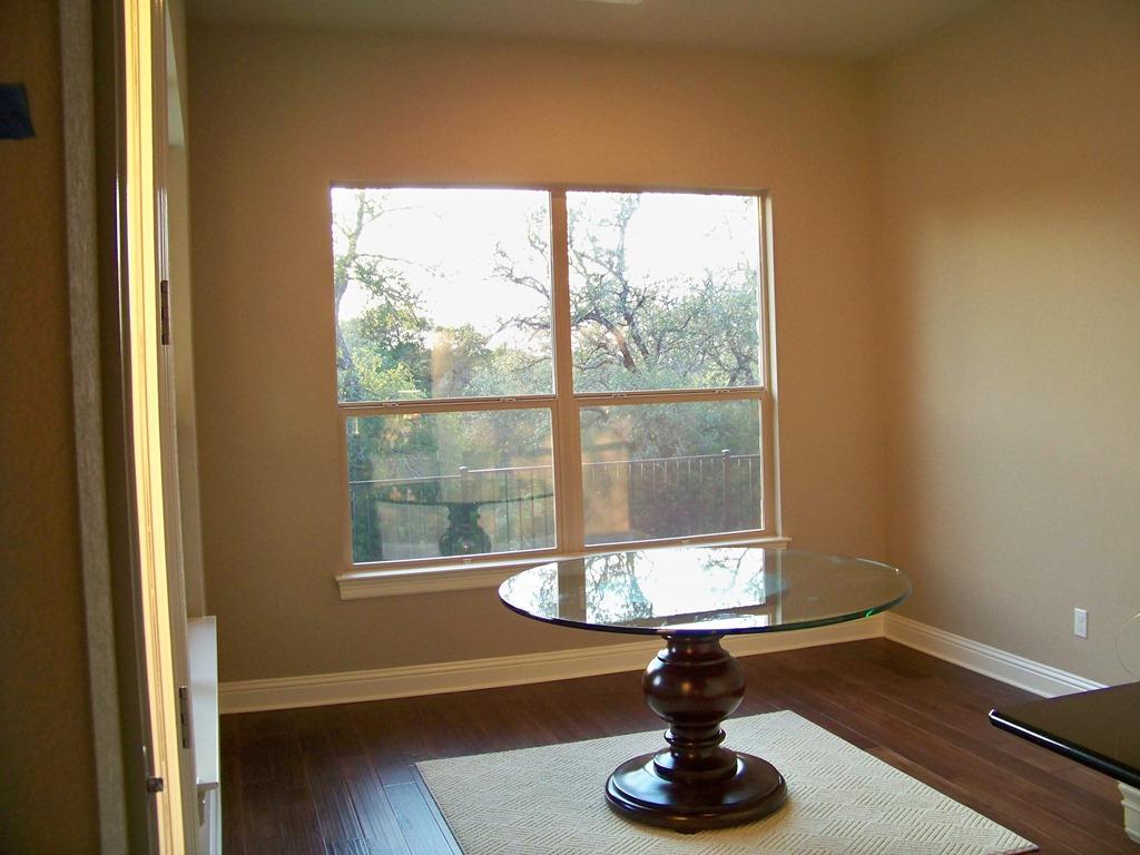 millwork details heather scott home design. Black Bedroom Furniture Sets. Home Design Ideas