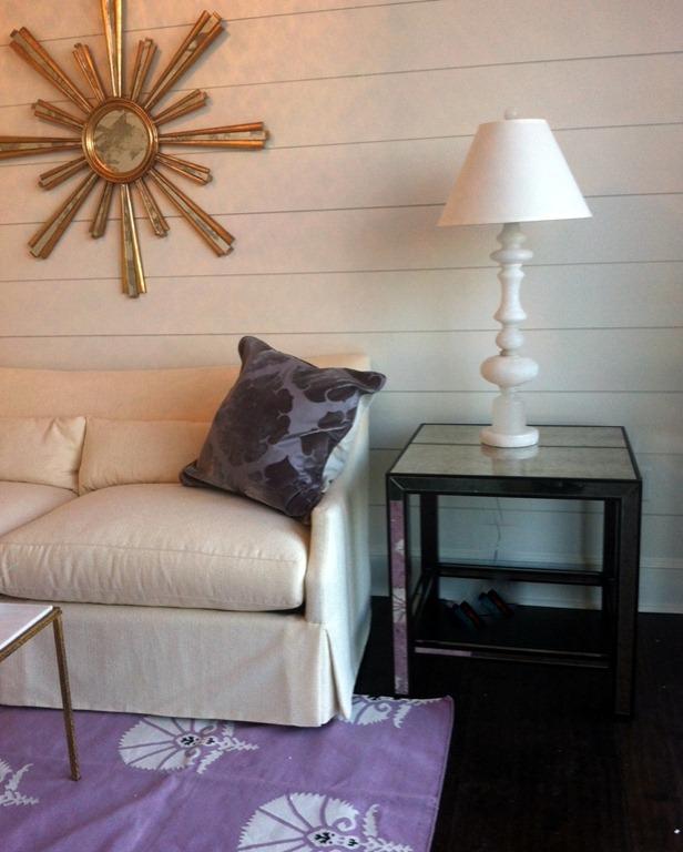 Heather Scott Home And Design Interior Austin Decorating