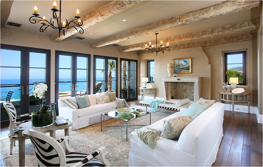 New luxury home tv show staged to perfection heather for Home staging photos