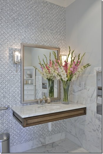A Welcoming Dental Office Heather Scott Home Amp Design