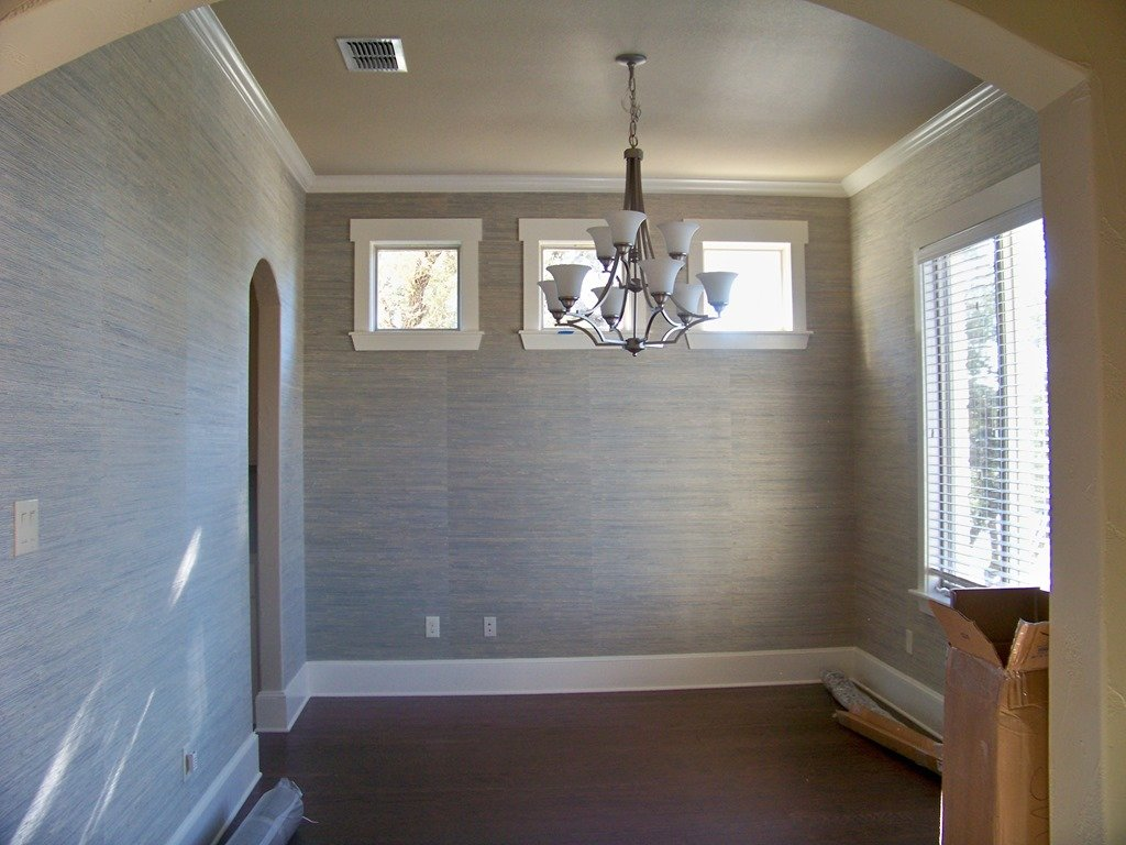 Perfect Dining Room with Grasscloth 1024 x 768 · 162 kB · jpeg
