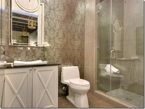 034_Guest Bath