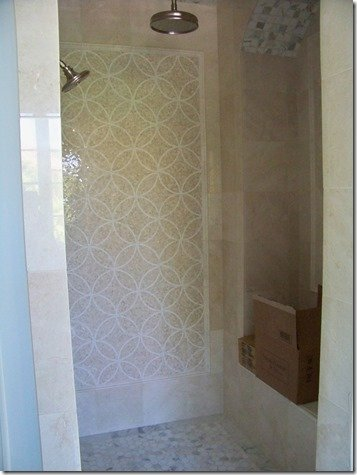 heather scott interior design master shower tile