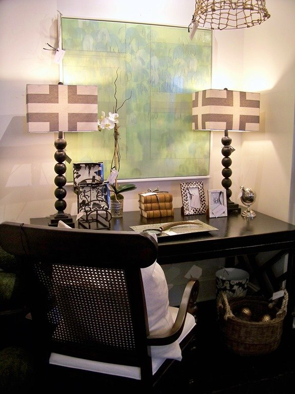 Heather Scott Home Design