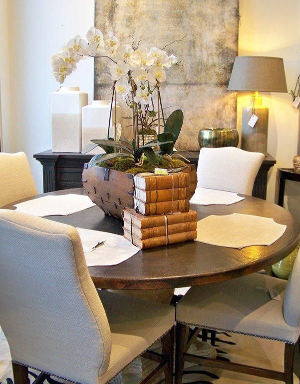 Our 7th Anniversary Sale Heather Scott Home Design