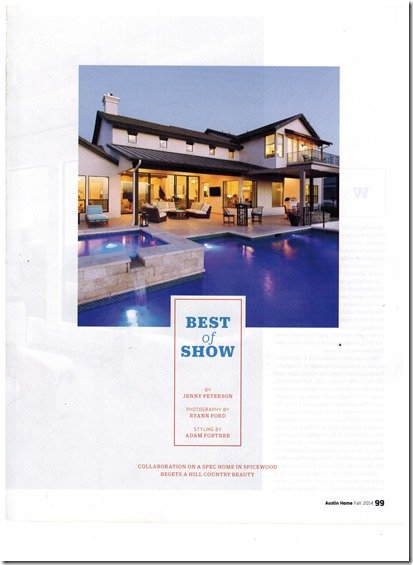 Best of show pg 2