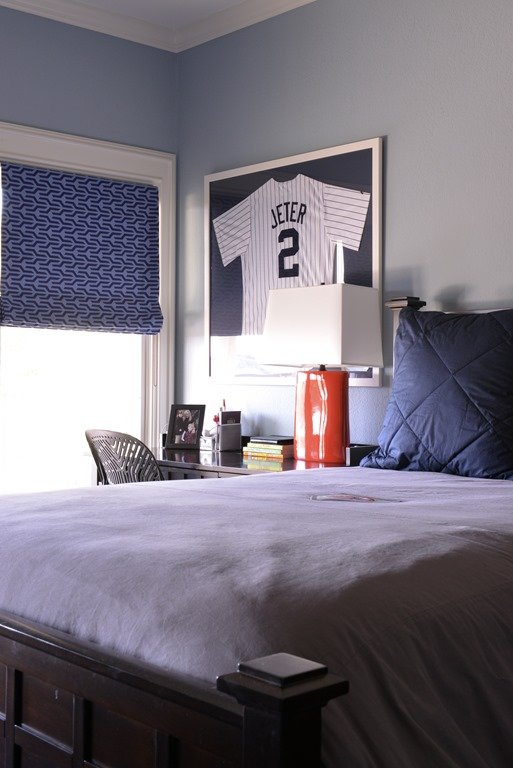 Design Project Kids Lounge Area Amp Boy S Bedroom Heather