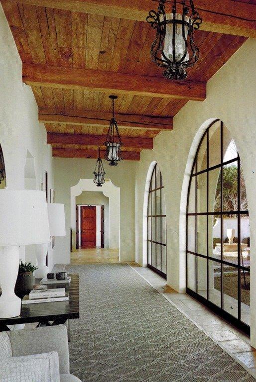 hch-hallway.jpg