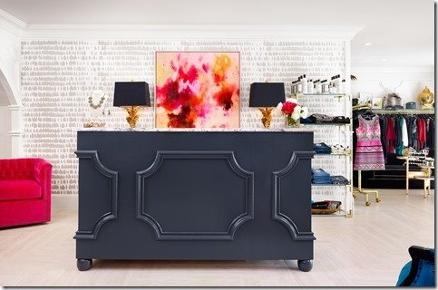 cash counter by heather scott home and design