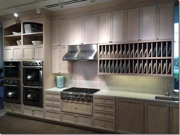 matrhas vineyard kitchen