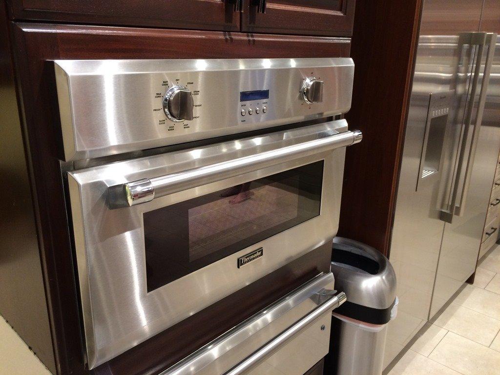 Thermador Kitchens Heather Scott Home Amp Design