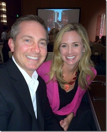 heather and scott as asid awards