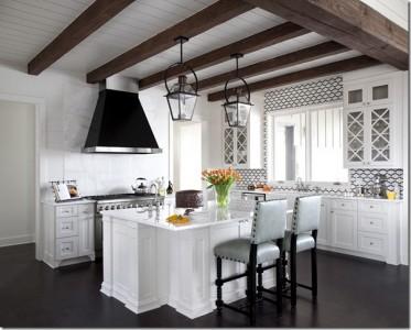 Kitchen_thumb.jpg