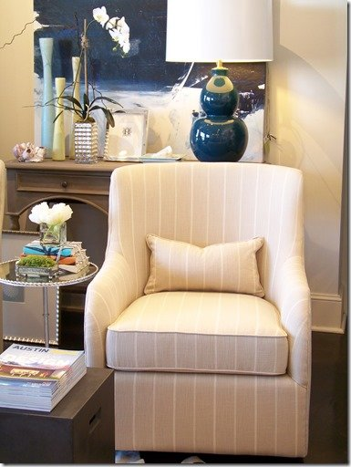 Swivel chair 2 (1)