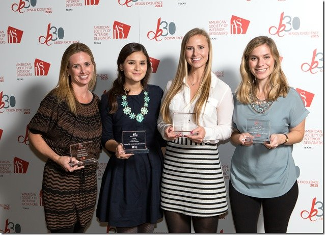 Austin Design Excellence Awards
