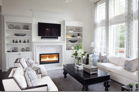 living-room-with-fireplace_thumb.jpg