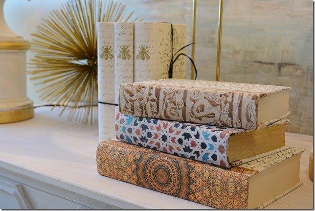 Mosaic Books
