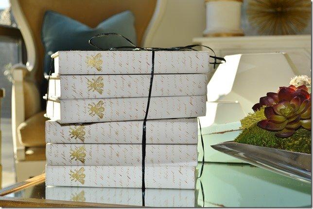 bee books