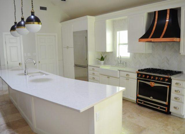 kitchen design austin Archives - Heather Scott Home & Design