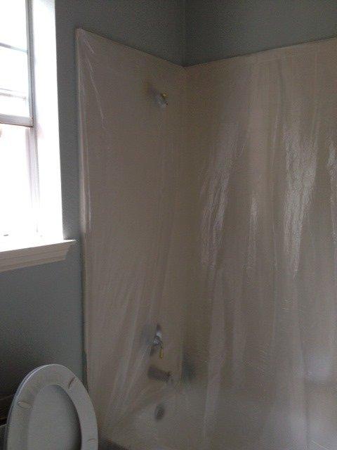 powder-shower.jpg