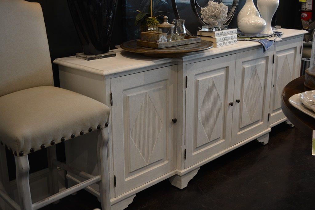 white-wash-sideboard-2.jpg