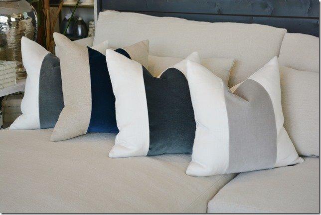 PillowV1