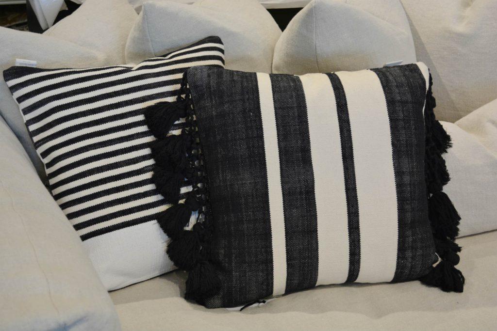 pillow11edit11