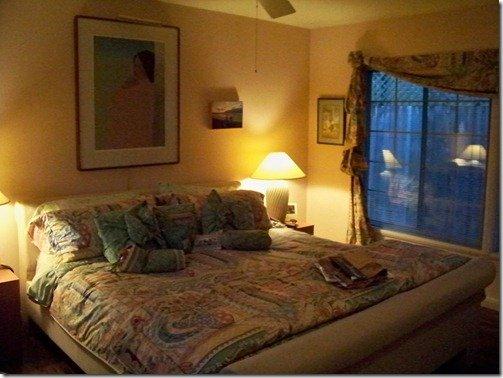 Before After The Little Ritz Heather Scott Home Design