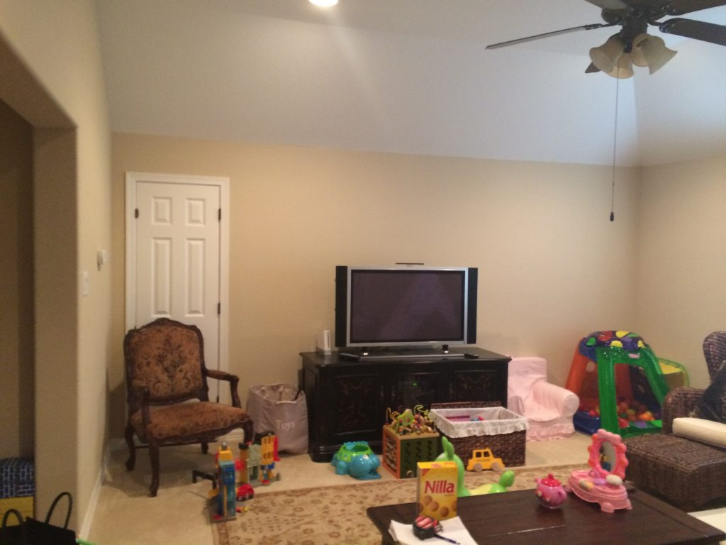 game room before 2