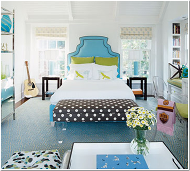 artistic teenage bedrooms tween bedrooms 8 key elements to