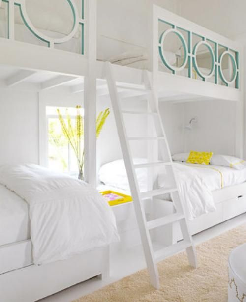 bunk bed inspiration image