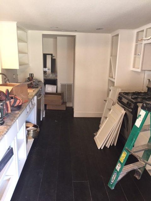 kitchen-during-reno