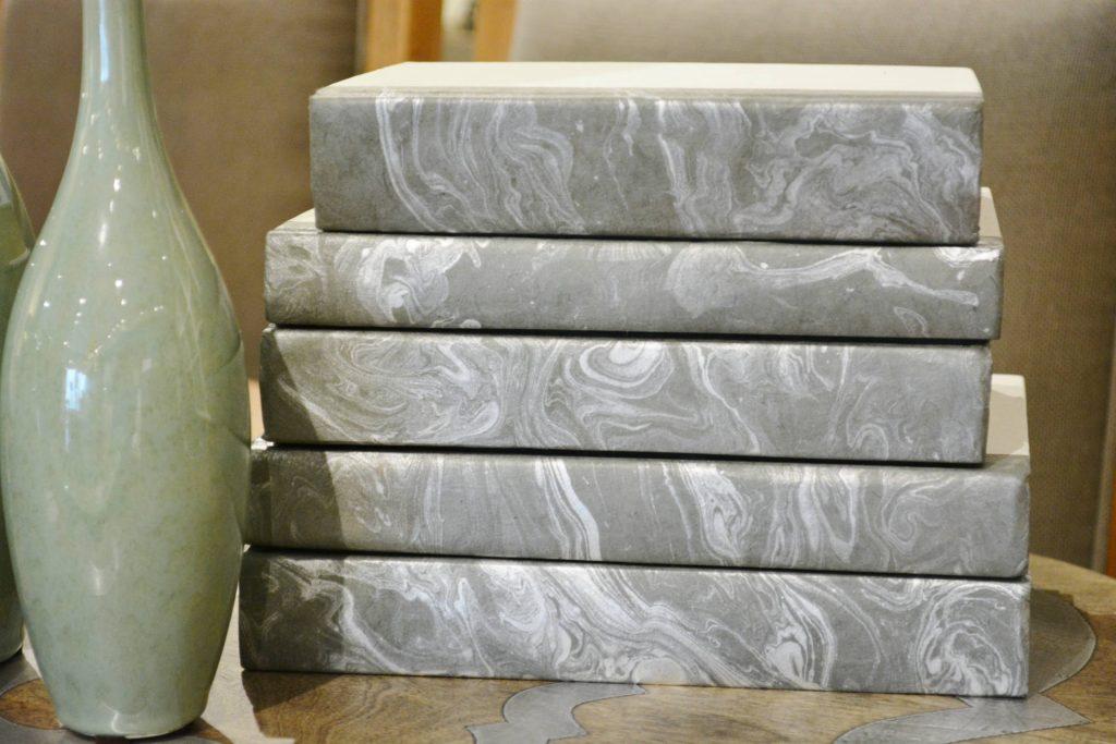 marblebooksedit