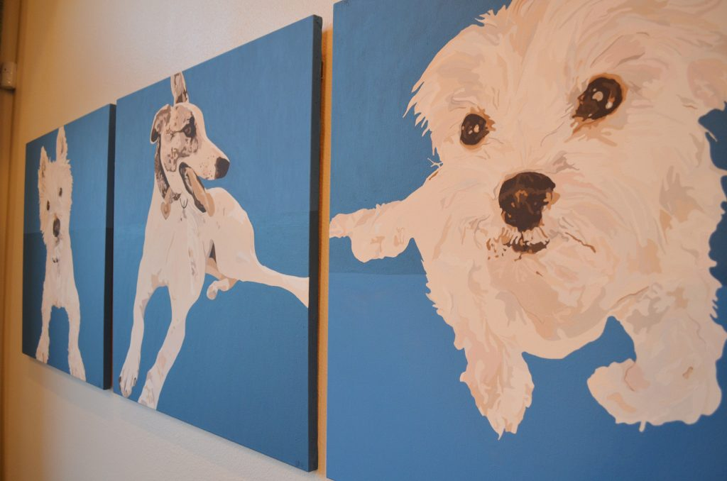 custom-dog-pictures