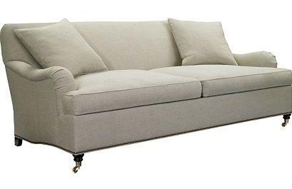 silhouttes-sofa