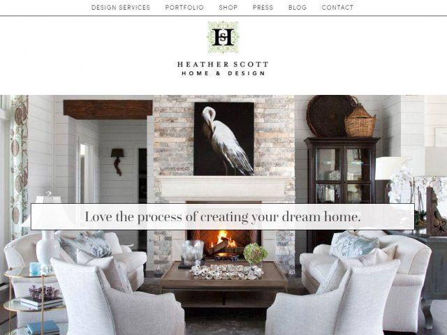 Whats New Wednesday Website Design