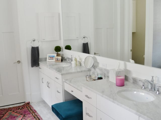 Heather Scott Home Design Interior Design and Retail Boutique