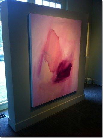 mallory page pink