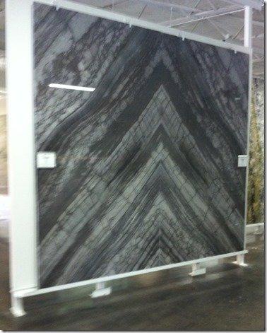 grigio italia marble