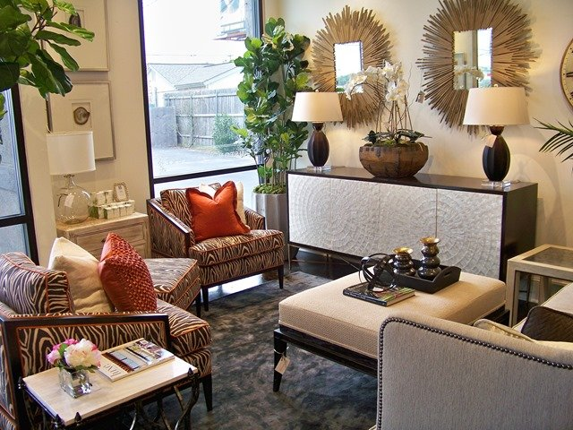 What S New Wednesday Store Vignettes Heather Scott Home