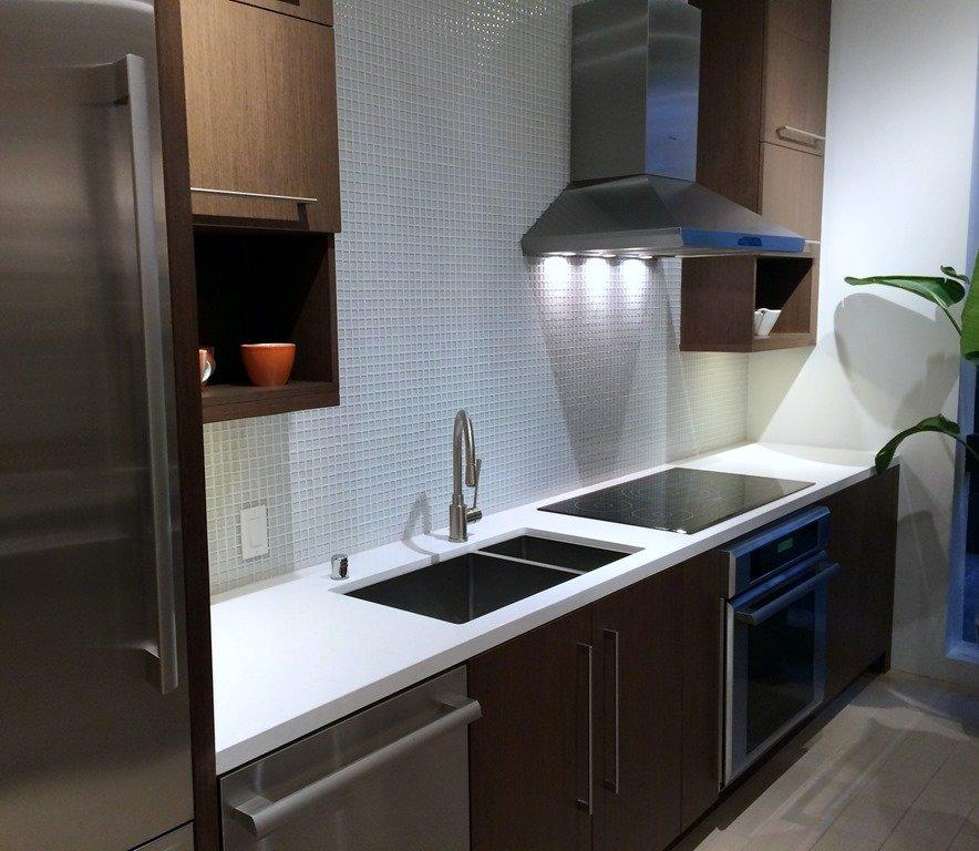 Heather Scott Home & Design