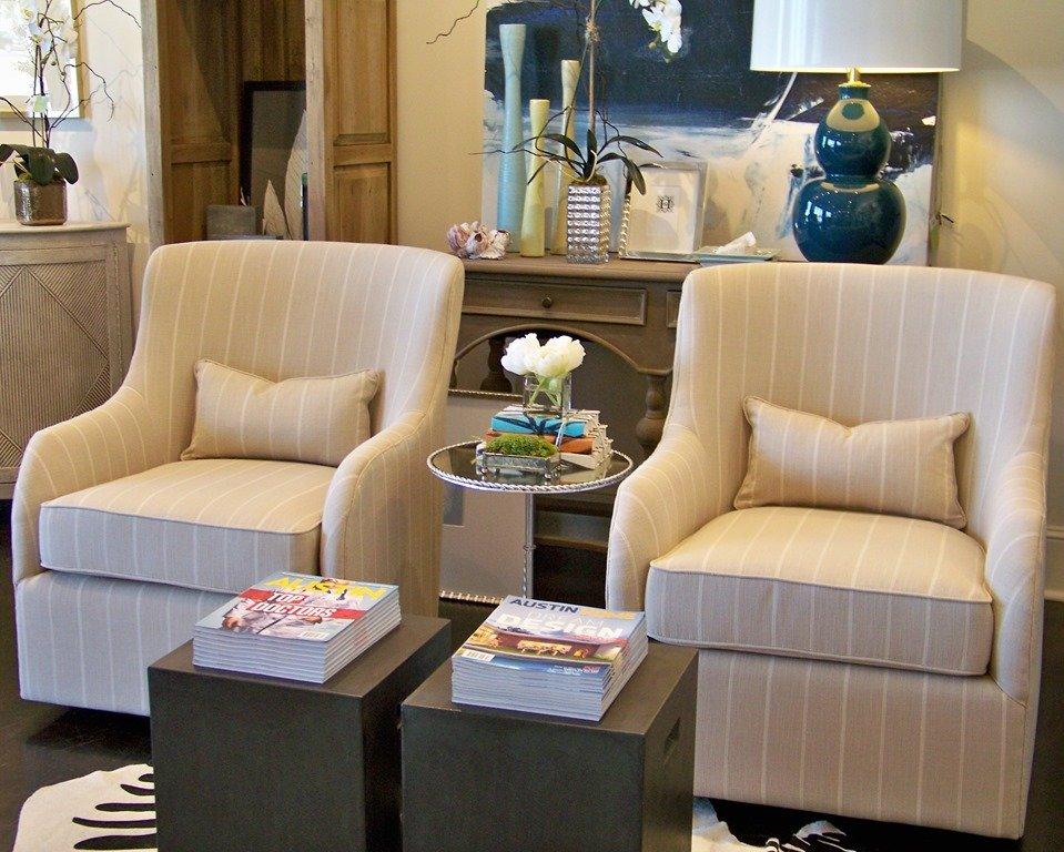 Whats New Wednesday Swivel Chairs Heather Scott Home Design