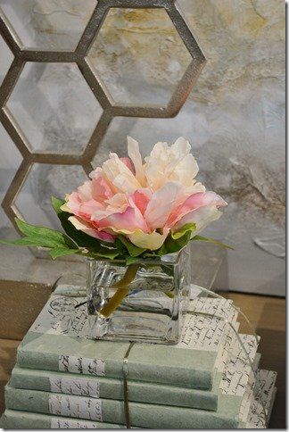 pinkfloral