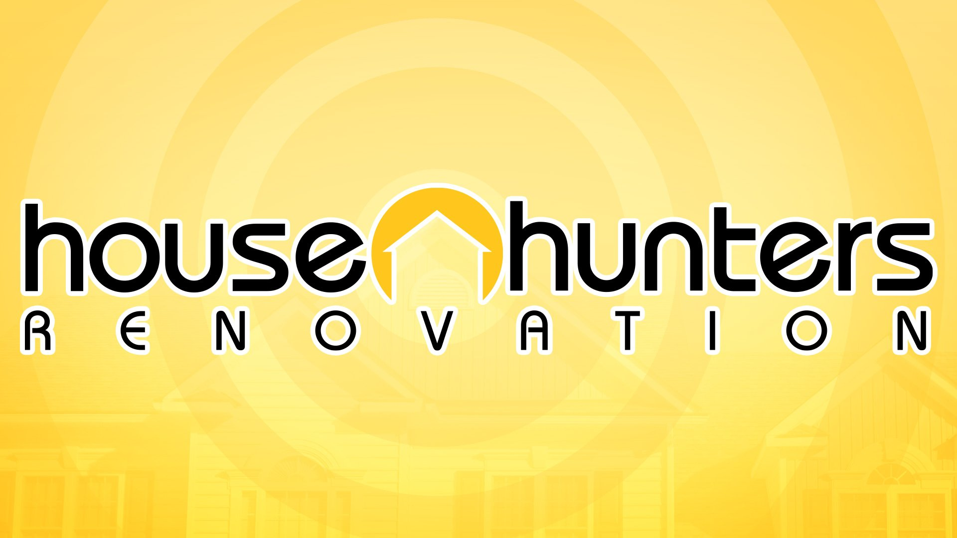 HGTV-showchip-house-hunters-renovation
