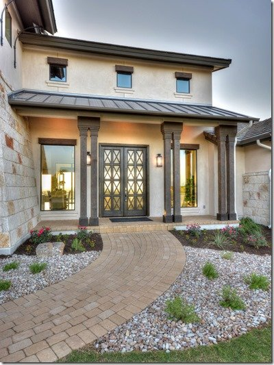Heather Scott Home Design: The Austin Parade Of Homes: House Photos
