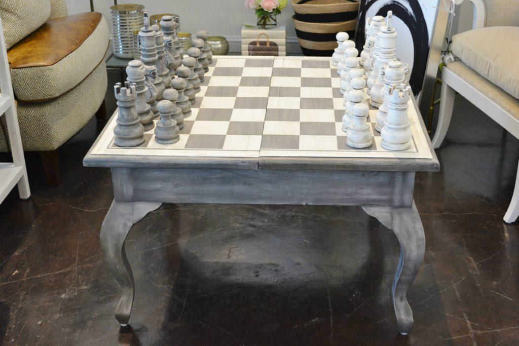 chesstableandsetedit
