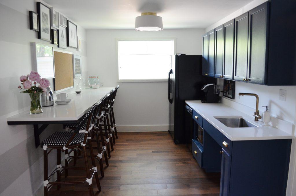 kitchen, resized