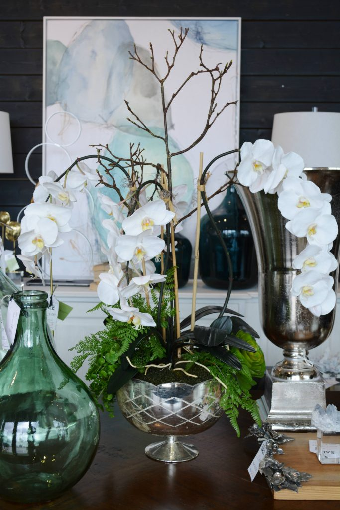 orchidinsilveredit
