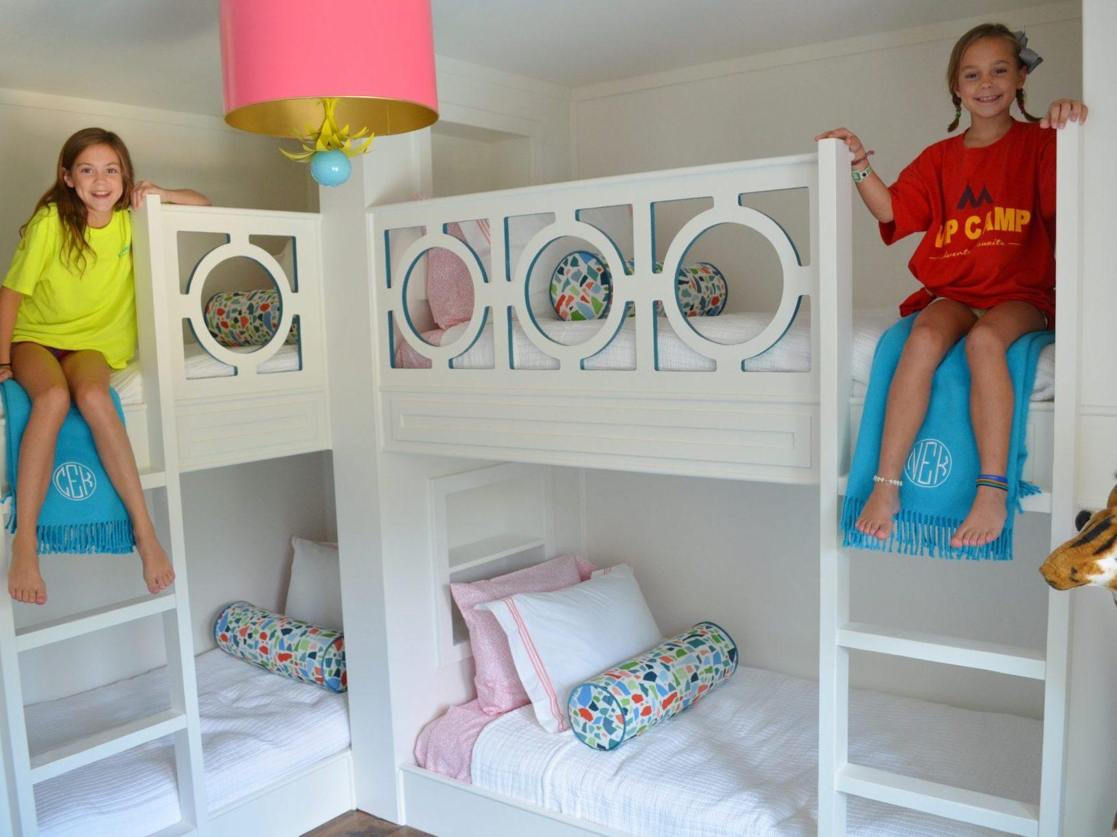 Bedroom Design New Couple