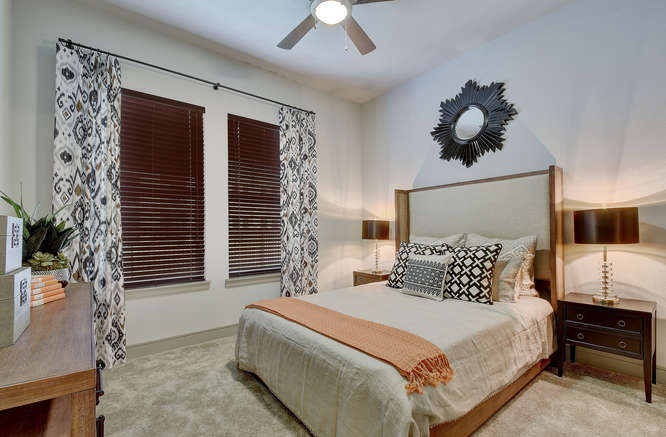 1-bedroom-apt